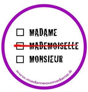 madame-ou-madame-des-militantes-feministes